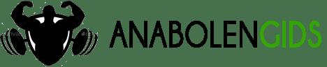Anabolen Gids