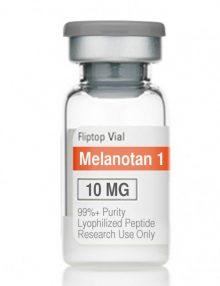 Melanotan1